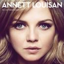 Zu viel Information/Annett Louisan