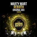 Rebirth/Marty Mart
