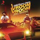 Vroom Vroom feat.Badshah/Simranjeet Singh