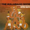 The Hullabaloo Show/The Hullabaloo Singers & Orchestra