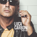 Pop-Up/Luca Carboni