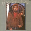 Don't Make It Easy/Earl Thomas Conley