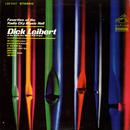 Favorites of the Radio City Music Hall/Dick Leibert