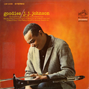 Goodies/J.J. Johnson