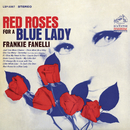 Red Roses for a Blue Lady/Frankie Fanelli