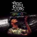 Unico (En Vivo)/Abel Pintos