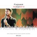 Maxximum - Fagner/Fagner