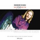 Maxximum - Engenheiros Do Hawaii/Engenheiros Do Hawaii