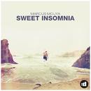 Sweet Insomnia/Marcus Mouya