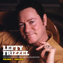 The Complete Columbia Recording Sessions, Vol. 1 - 1950-1951/Lefty Frizzell