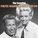 The Essential Porter Wagoner & Dolly Parton/Porter Wagoner & Dolly Parton