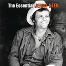 The Essential Jerry Reed/Jerry Reed