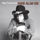 The Essential David Allan Coe/David Allan Coe