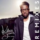 Call You Home (Remixes)/Kelvin Jones