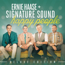 Happy People Deluxe Edition/Ernie Haase and Signature Sound