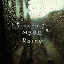 Rainy/Acourve