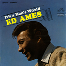It's a Man's World/Ed Ames