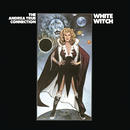 White Witch/Andrea True Connection