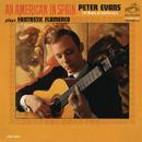 An American in Spain/Peter Evans