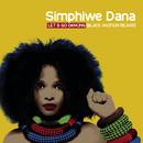 Let's go Dancing (Black Motion Remix)/Simphiwe Dana
