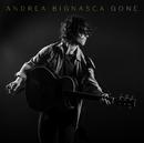 Gone/Andrea Bignasca