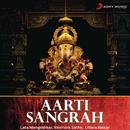 Aarti Sangrah/Lata Mangeshkar, Ravindra Sathe & Uttara Kelkar