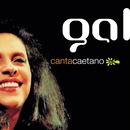 Gal Canta Caetano/Gal Costa