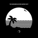 Prey (Album Version)/The Neighbourhood
