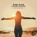 Unser Sommer (Radio Edit) feat.Max Giesinger/Koby Funk