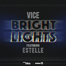 Bright Lights (Radio Edit) feat.Estelle/Vice