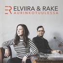 Aurinkotuulessa/Elviira & Rake