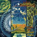 Ashore the Celestial Burden/Dark Millennium
