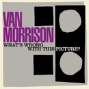 What's Wrong with This Picture?/Van Morrison