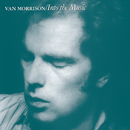 Into the Music/Van Morrison