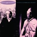 No Guru, No Method, No Teacher/Van Morrison