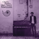 More Stately Mansions/Charlie Barnes