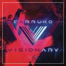 Visionary/Farruko