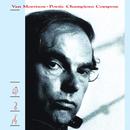 Poetic Champions Compose/Van Morrison
