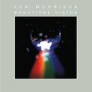 Beautiful Vision/Van Morrison