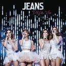 Dime Que Me Amas (En Vivo)/Jeans