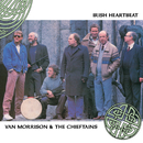 Irish Heartbeat/Van Morrison & The Chieftains