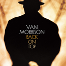 Back on Top/Van Morrison