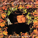 A Sense of Wonder/Van Morrison