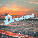 Dreams/Campsite Dream