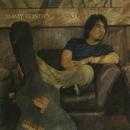 Musikero/Jimmy Bondoc