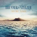 Arche Noah/Brunner & Stelzer
