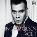 Vol. 1/Ingvar