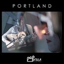 Popvilla Sessions/Portland