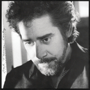 The Heart of It All/Earl Thomas Conley