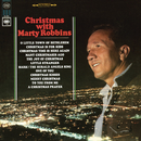 Christmas with Marty Robbins/Marty Robbins